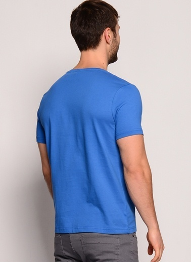 Fresh Company Sweatshirt Saks